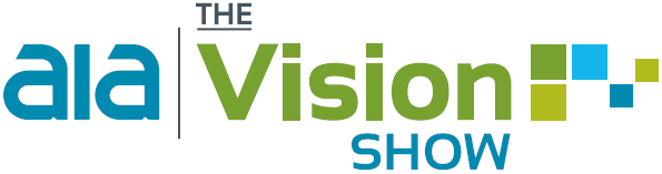 The Vision Show 2020