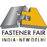 Fastener Fair India Mumbai 2019