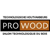 Prowood 2018