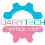 Dairytech 2018