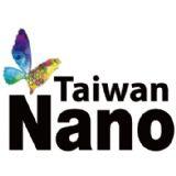 Nano Taiwan 2017