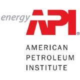 API Oilfield Equipment and Materials Conference 2018