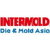 INTERMOLD / Die & Mold Asia Nagoya 2019