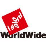 I Saloni WorldWide Moscow 2019
