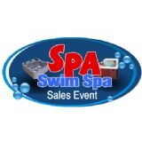 Spa, Pool and Barbeque Show 2018