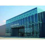 Expo Silesia Exhibition Centre