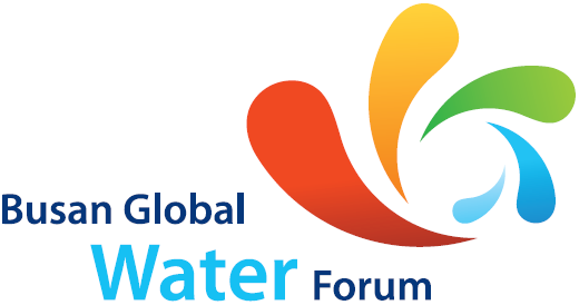 Busan Global Water Forum 2018