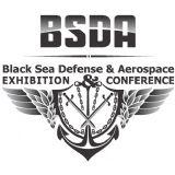 Black Sea Defense & Aerospace 2020