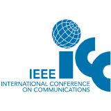 IEEE ICC 2019