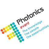 Photonics Event 2019