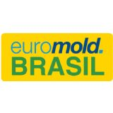 EuroMold BRASIL 2020