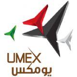 UMEX 2020