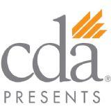 CDA Presents Anaheim 2019