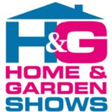 Spartanburg Home & Garden Show 2019