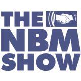 THE NBM SHOW Charlotte 2019