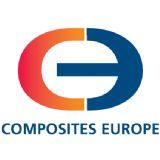Composites Europe 2019