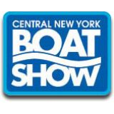 Central New York Winter Boat Show 2019