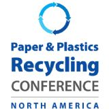 Paper & Plastics Recycling Conference 2018