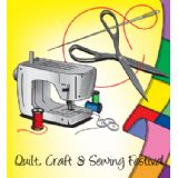 Pomona Quilt, Craft & Sewing Festival 2020