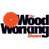 The Woodworking Show Columbus 2020