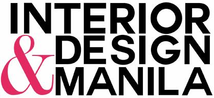 Interior U0026 Design Manila 2019