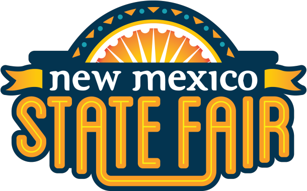New Mexico State Fair 2018