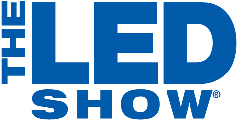 The LED Show 2019