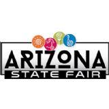 Arizona State Fair 2018