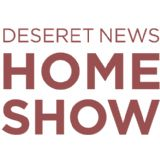 Deseret News Home Show 2019