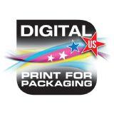 Digital Print For Packaging US 2019