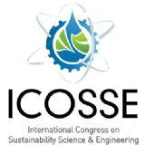 ICOSSE 2018