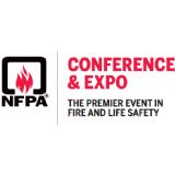NFPA Conference & Expo 2019