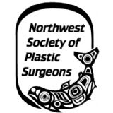 NWSPS Annual Meeting 2020
