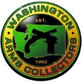 WAC Puyallup Gun Show 2018