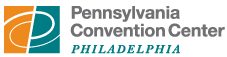 Pennsylvania Convention Center logo