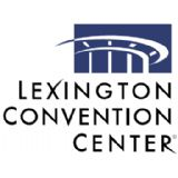 Lexington Convention Center logo