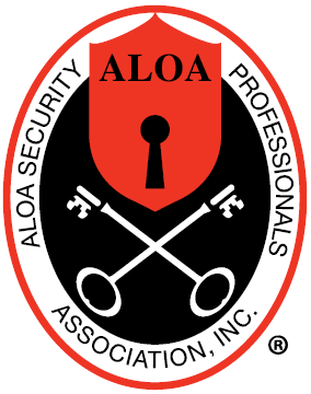 ALOA 2019 Convention