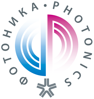 PHOTONICS. World of Lasers and Optics 2019