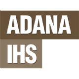 ADANA IHS 2019