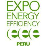Energy Efficiency Expo Peru 2022
