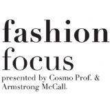 Nashville Fashion Focus 2019