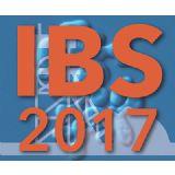 International Biohydrometallurgy Symposium 2017