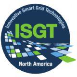 IEEE ISGT NA 2020