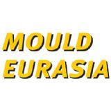 MOULD EURASIA 2018