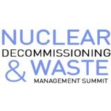 Nuclear Decommissioning & Waste Management 2019