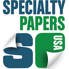 Specialty Papers US 2018