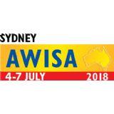 AWISA 2018