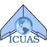 ICUAS 2019