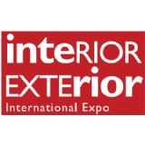 INTERIOR & EXTERIOR International Expo 2019
