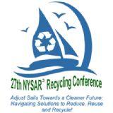 NYSAR3 Conference 2016